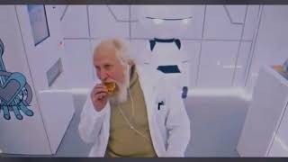 "ТИЗЕР КЛИПА FACE - ""Я РОНЯЮ ЗАПАД"""