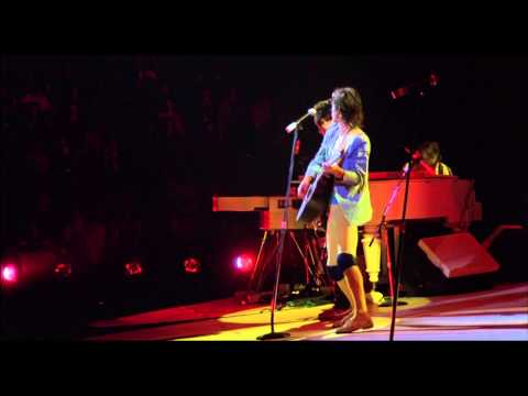 Rolling Stones - Let It Bleed LIVE HD East Rutherford, New Jersey
