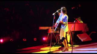 Rolling Stones - Let It Bleed LIVE East Rutherford, New Jersey '81