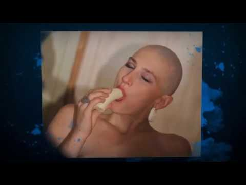 Hispania BDSM Whipping from YouTube · Duration:  1 minutes 3 seconds