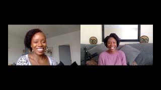Boss In Business Podcast : Episode #7: Serial Entrepreneurs