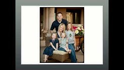 Posing Groups: Family Portraits with Michele Celentano