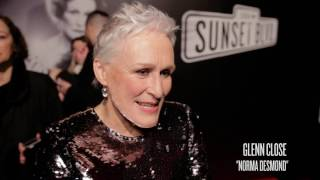 Opening Night on Broadway | Sunset Boulevard