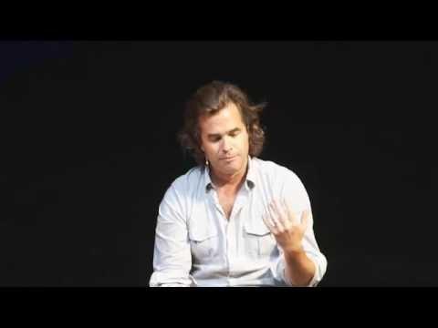 From Dionysos to Dawkins | Almeida Greeks | Almeida Theatre, London