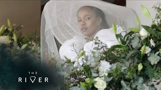 Whose Wedding is it Anyway? – The River | 1 Magic