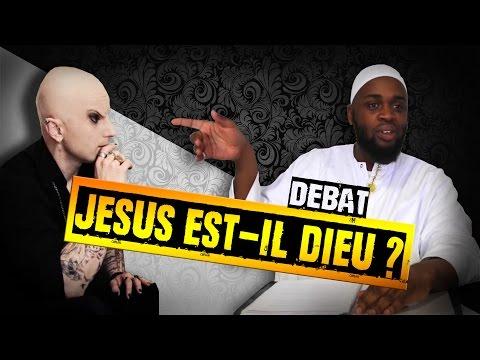 Débat inter religieux + Questions Réponses: Morgan Priest, Guillaume vs  Karim et Abdullah al Hanifi