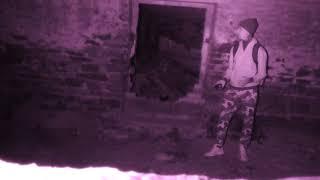 SCARY EVPS CAPTURED ON CAMERA | ABANDONED FARM HOUSE