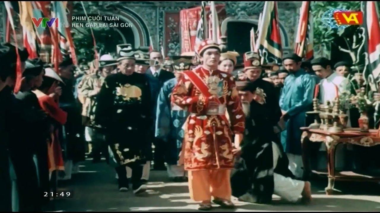 Bác Hồ chứng kiến Vua Thành Thái bị đi đày | Tổng hợp các nội dung về trang phục việt nam thời hùng vương mới cập nhật
