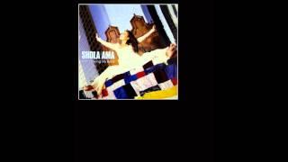 Shola Ama - Who