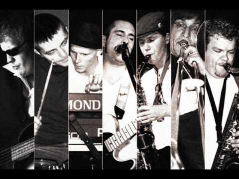 The Skankaroos | Data Corrections | AllMusic