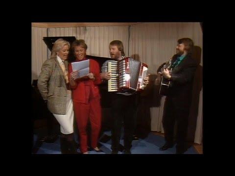 HÄR ÄR DITT LIV! STIKKAN (1986)