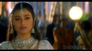 Hadh Kar Di Aapne - Part 12 Of 13 - Govinda & Rani Mukherji