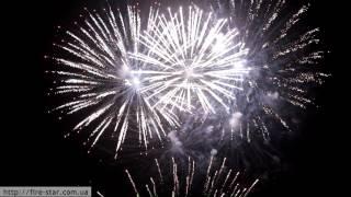 Новогодний фейерверк в Ялте(, 2012-06-09T18:27:40.000Z)