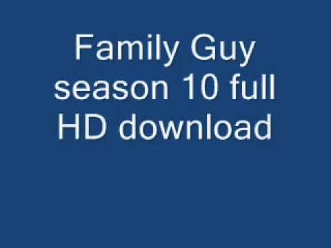 family guy season 15 episode 1 download