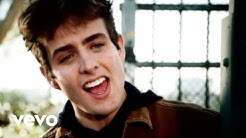 Joey McIntyre - Stay The Same (Video)