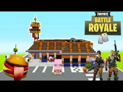 "minecraft:-how-to-make-durr-burger-greasy-grove""fortnite"""