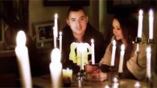 Basta - Dzwonki zimowych sań ( Official Video ) 2014