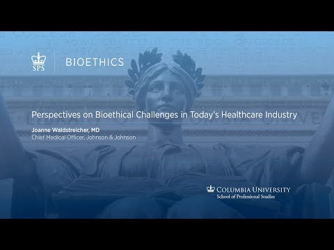 Challenges towards the Healthcare Law