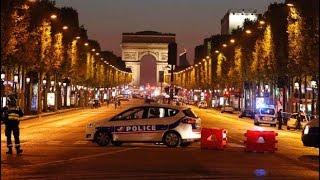 أخبار عالمية | 173 داعشيا يهددون #أوروبا