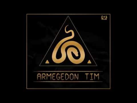 Kurtlar Vadisi Pusu Armageddon Müziği Soundtrack