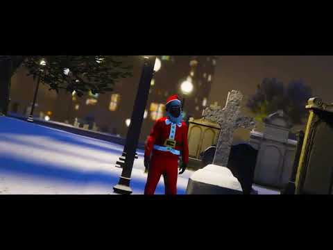 Gucci Mane- ST Brick Intro  (Merry Christmas Official Video)