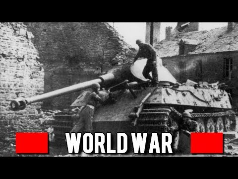 History of War and World Conflicts # 159