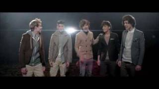 Wishing On A Star - X Factor Finalists 2011 ft. JLS   One Direction   Music Video   VEVO.flv