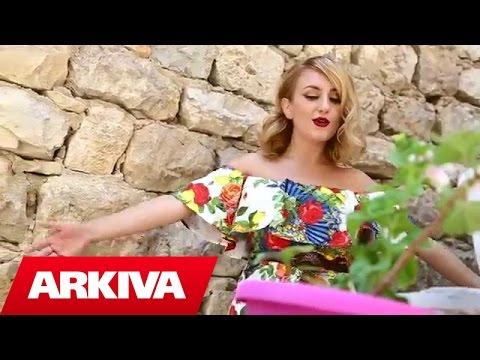 Venera Lumani - 16 qershori (Official Video HD)
