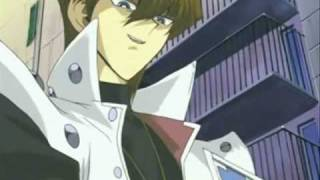 My favorite scene from Yu-Gi-Oh with Seto Kaiba