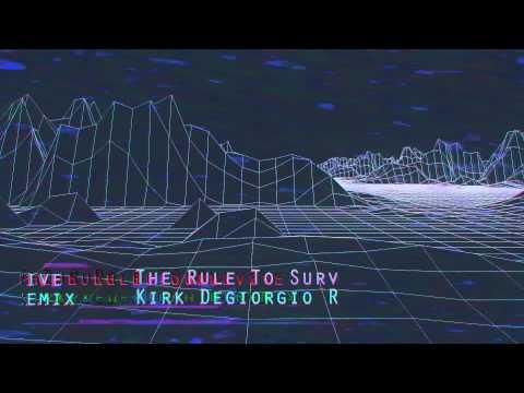Tokimeki Memorial (ときめきメモリアル) - Shiori Fujisaki (藤崎詩織) Playthrough from YouTube · Duration:  5 hours 28 minutes 48 seconds