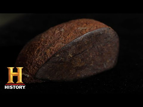 pawn-stars:-meteorite-is-very-old-and-very-expensive-(season-9)-|-history