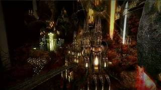 Disciples III: Renaissance PC Games Trailer - Capital