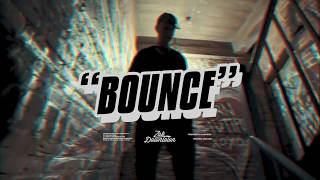 "Gambar cover Zak Downtown ft King Zeus - ""BOUNCE"" (video)"