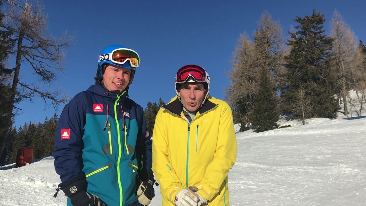 ski uge 7