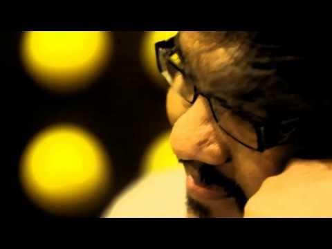 Teri Aankhon Ke Siva  Shom  A Tribute To Madan Mohan & Mohd Rafi  2012 HD
