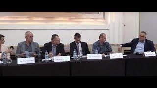 NA ŻYWO: Debata w SDP: Podatek od linków i wolność słowa w Internecie