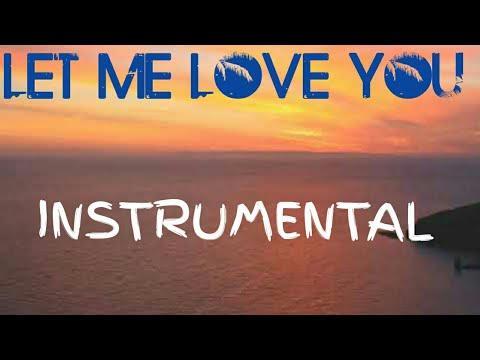 LET ME LOVE YOU😘 VIDYA VOX video download