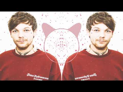 Louis Tomlinson - Just Like You (Bass Boosted) HQ 🔊