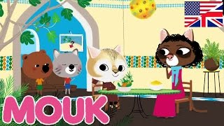 Mouk – Souq surprise S01E49 HD | Cartoon for kids thumbnail