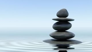Zen Meditation Music, Relaxing Music, Music for Stress Relief, Soft Music, Background Music, ☯2044