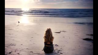 видео Вера Полозкова: Надо жить у моря, мама