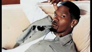 Watch Jamie Foxx Superman video