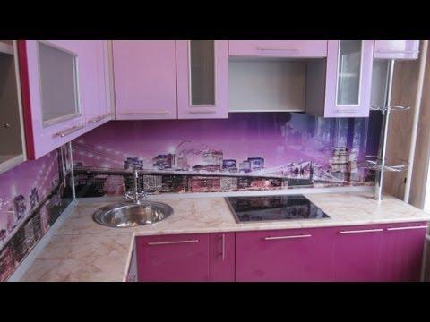 видео: Изготовление Кухни. от А до Я