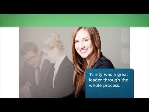 Trinity Transaction Advisory, LLC : Business Brokers in Dallas TX