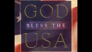 Beyonce  God Bless The USA