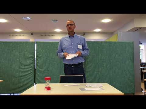 Kai Lückhardt: Steuerfreie Zuwendungen Für Mitarbeiter