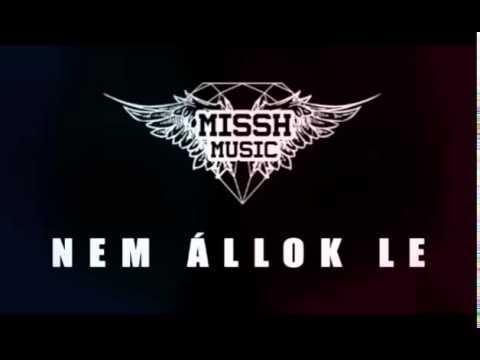 MR.MISSH-NEM ÁLLOK LE letöltés