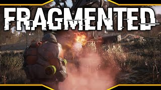 Fragmented ➤ The Adventure Continues [Let's Play Fragmented Gameplay][Ep 2]