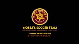 AFC Mobile Coming Soon