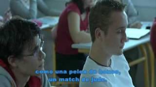 Duchas Frias Sub_Español Parte 1